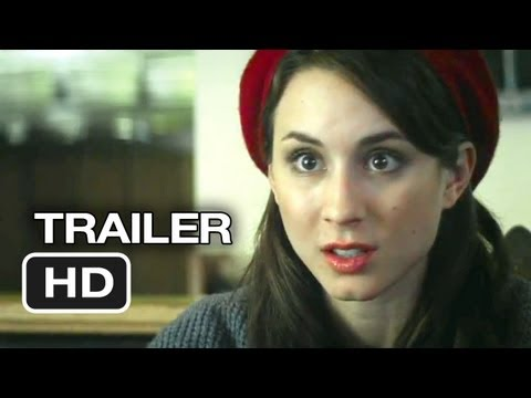 C.O.G. Official Trailer #1 (2014) - Troian Bellisario Movie HD