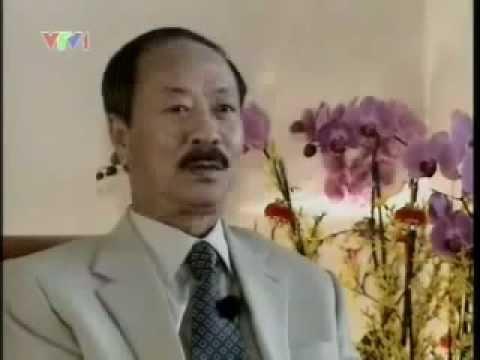 thủ tướng VNCH Nguyễn Cao Kỳ chửi bọn phản động cờ vàng cực đoan
