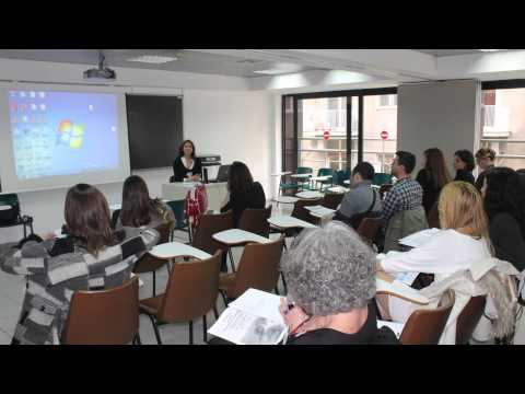 35th TESOL Greece Annual International Convention