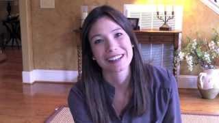 Introducing Rachel Cruze's Video Blog