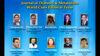 [Diabetes & Metabolism Journals | OMICS Publishing Group]