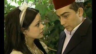 sara khatoun Season 1 Episode 9