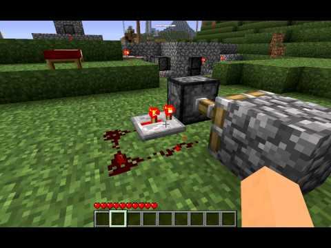 descargar minecraft 1.7.2