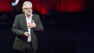 Ted Talks: Paul Pholeros: How to Reduce Poverty? Fix Homes