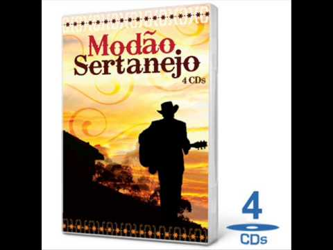 download cd cristian e ralf as melhores