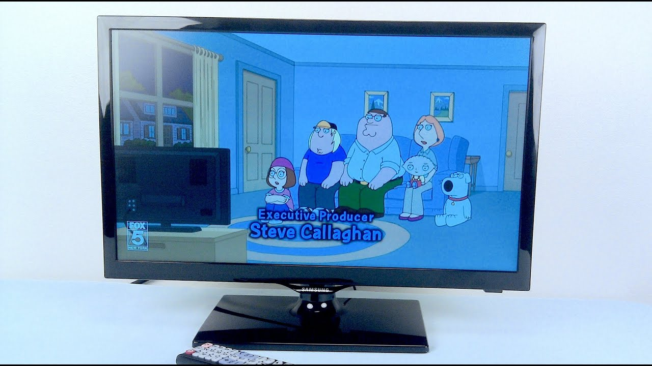 Tv Led 25 : Samsung LED TV Review - UN22F5000 22 inch LED Full HDTV Review ...