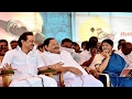 High Tension on DMK Strategy !..