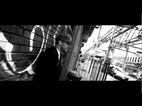 Kirko Bangz - The Vent (Official Video)