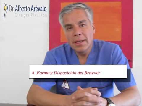 4 Consejos Caseros para Unos SENOS firmes y hermosos por el Dr Alberto Arevalo   Cuidados Senos