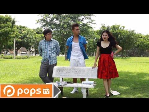 Hài Chuyện Tình Facebook - Thanh Duy ft Mai Phương ft Gia Bảo [Official]