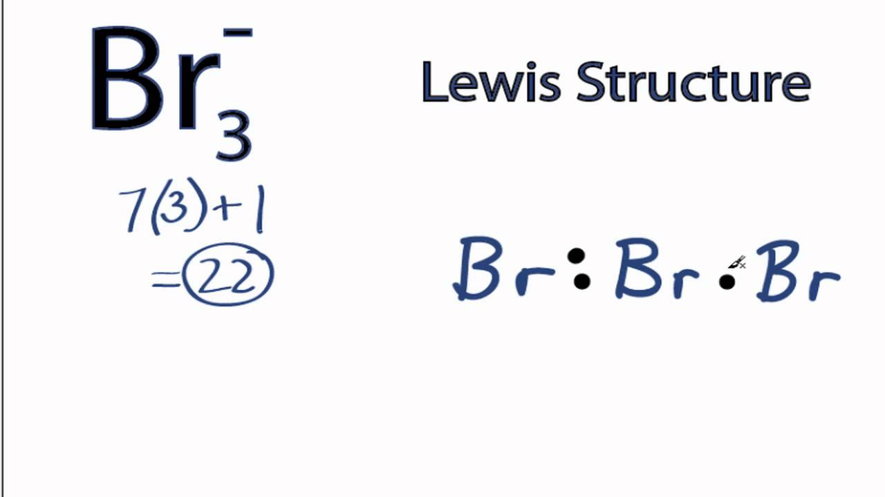 Lewis structure n2h4 2018 images pictures the gallery for gt lewis structure ch3oh lewis lewis structure n2h4 pooptronica