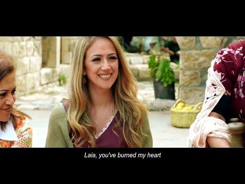 Dalal Abu Amneh - Ya Sitti / دلال أبو آمنة - يا ستي