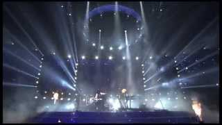 flumpool 「Answer」 from Special Live 2013