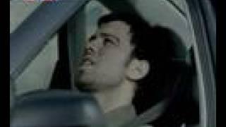 Berksan - Aşka Mahkum