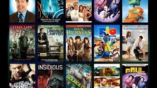 How To Download Movies Free No Torrents, No Surveys, Just