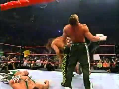 vlc record 2014 02 01 12h35m16s WWE Vengeance 2006 FULL Show DVD Collection DISC 2 mp4