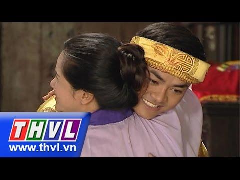 THVL | Thế giới cổ tích - Tập 9: Sọ Dừa