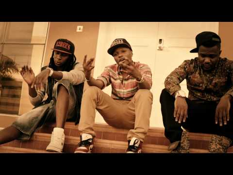 R2bees ft  Wizkid - Slow Down""