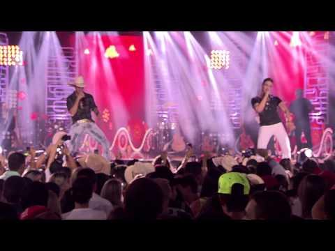 Pedro Paulo e Alex - Vem Vem ao vivo DVD Oficial
