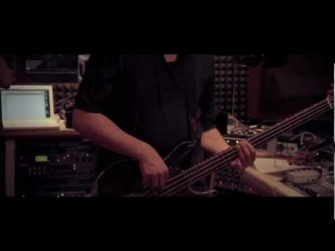 negramaro - [in studio] -