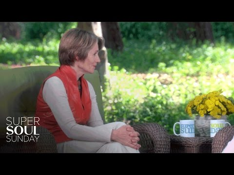 The Awakening That Led Lynne Twist and Her Husband to Philanthropy | SuperSoul Sunday | OWN