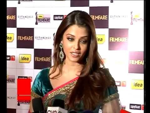 Why is Aishwarya Upset With Prahlad | Bollywood Masala | Latest Bollywood News | Bollywood Gossips