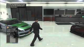 TUTO : Comment être Riche Sur GTA 5