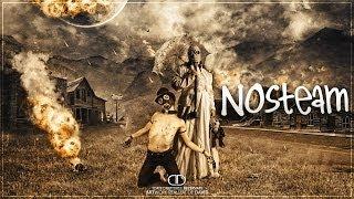 Nosteam  - Ofilirea natiei