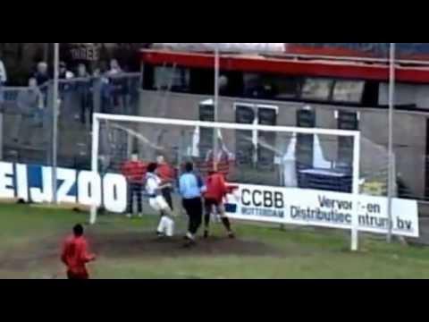 Sepakbola Lucu & Unik (FULL)
