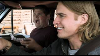 American Cougars Bande Annonce