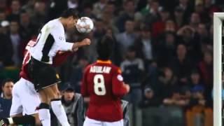 Roma-Manchester City, come una finale...