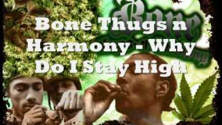 Best Rap & Hip-Hop Weed Smoking Songs Pt. 1