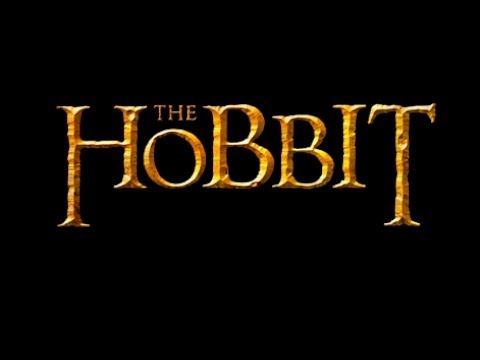 The Hobbit Ultimate Trilogy Trailer
