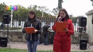 2 ani de la lansarea Debra Moldova