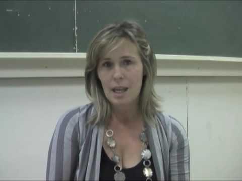Assistentes Sociais nas Escolas Municipais