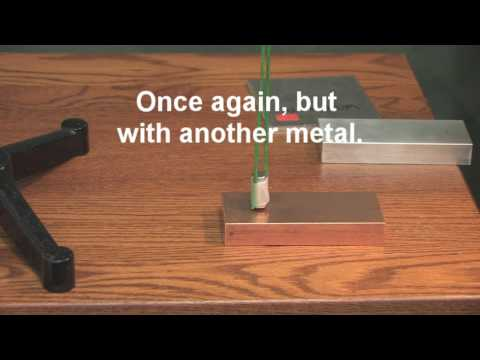 Awesome Magnet Tricks - Eddy Currents