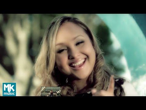 Bruna Karla - Amigo de Todas as Horas (Clipe Oficial MK Music em HD)