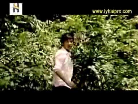 Tron Doi Ben Em 9 Ly Hai Tap 6 - HaL - www.MayTinhSaiGon.com - (08) 22 39 28 35