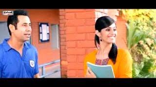 Oh My Pyo Ji New Punjabi Movie Part 5 0f 6 Latest