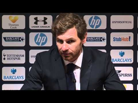 AVB hits back at media reports
