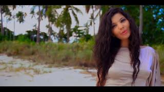 Шахзода - Бу махаббат