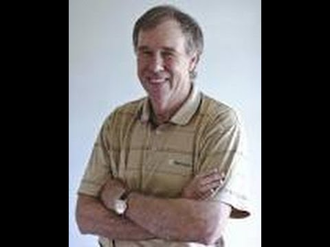 Tim Noakes Low Carb Diet - For Weight Loss & Improved Health