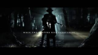 Hunt: Showdown Teaser