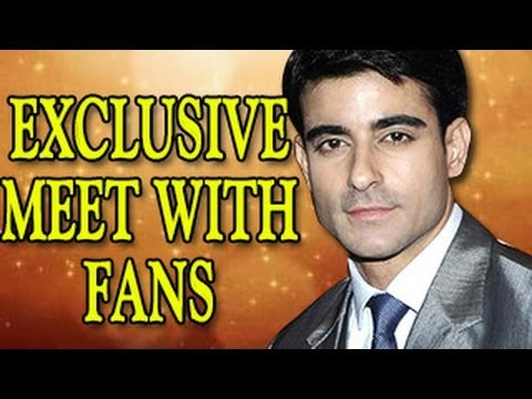 HIS FANS PERSONALLY of Saraswatichandra 23rd August 2013 FULL EPISODE