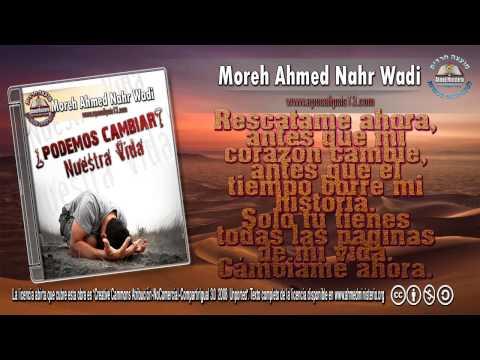 65 Podemos cambiar nuestra Vida - Ahmed Nahr Wadi