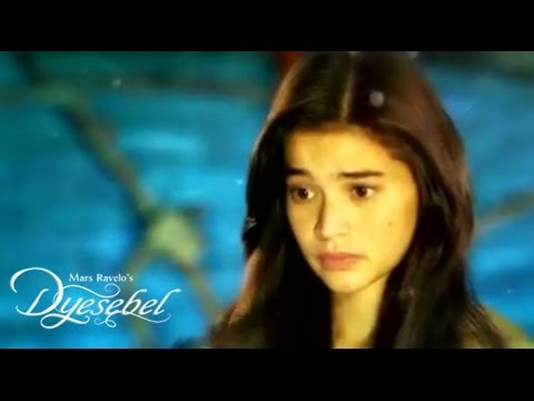 DYESEBEL April 23, 2014 Teaser