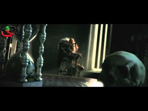 The Lord Inquisitor Trailer [rus dub]