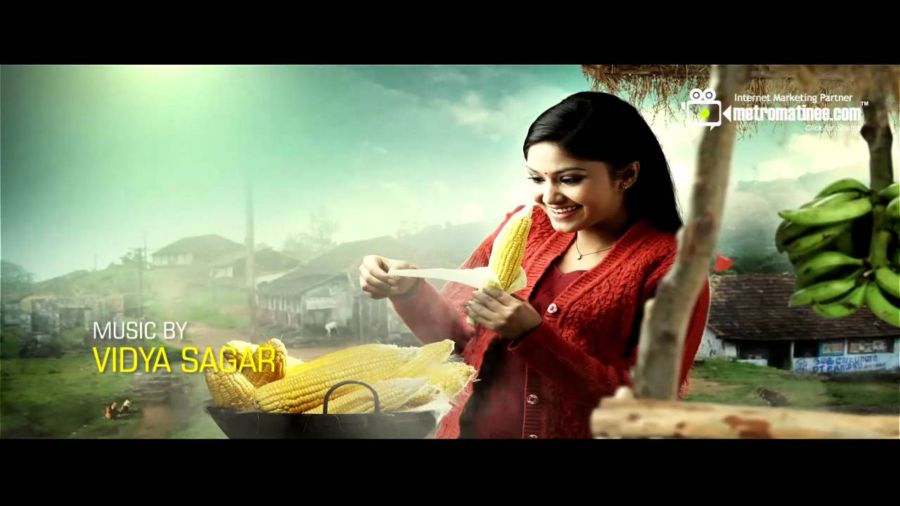 Image Result For Abcmalayalam Com Watch Malayalam Movies Online