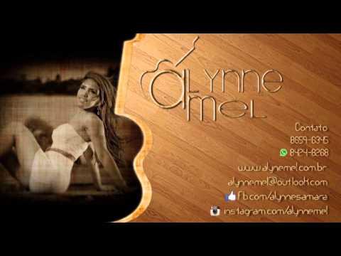 Os 10 Mandamentos do Amor (Resposta)- Alynne Mel