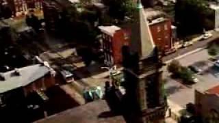 Musique Du Film Piège De Feu (Ladder 49)